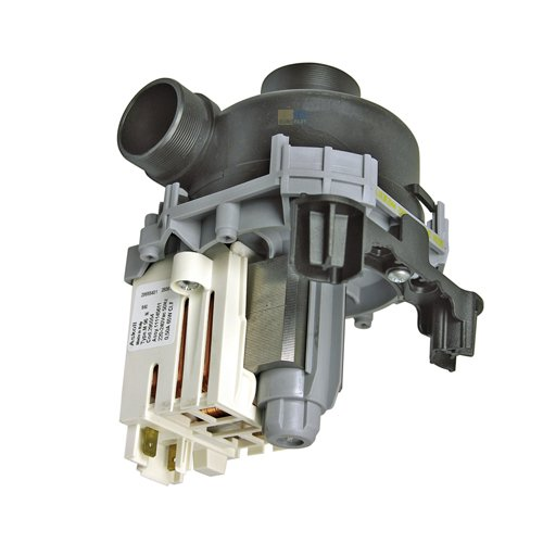 [Sprzedam] Pompa myj�ca do zmywarki ZANUSSI/Electrolux  (CANDY)