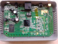 [Sprzedam] Edimax EW-7416APn v2 Wirelless 300M Range Extender/AP