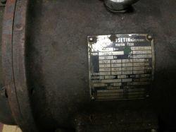 [Sprzedam] Sprzedam silniki trój fazowe zwykłe 7,5kw oraz komukatorowe 3fazowe