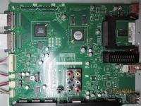 SHARP LC-40LE730EV NET szukam wsad nand
