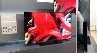 Panasonic 55EZ950 OledTV i Studio Kolor HCX2.