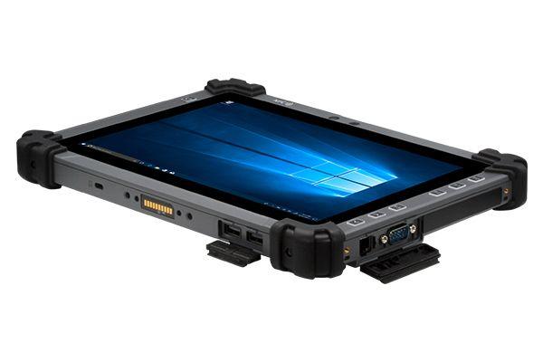 Tablet przemysłowy RTC-1010-R1003