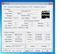 gigabyte hd4650 - hd4650 sterowniki zawieszaja kompa pod XP lub win7