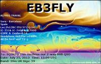 obrazki.elektroda.pl/1086129000_1391968735_thumb.jpg