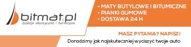 www.bitmat.pl