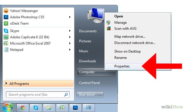 GTX 560 Ti - nie wykrywany przez komputer(ca�kowity brak obrazu nawet w BIOS)