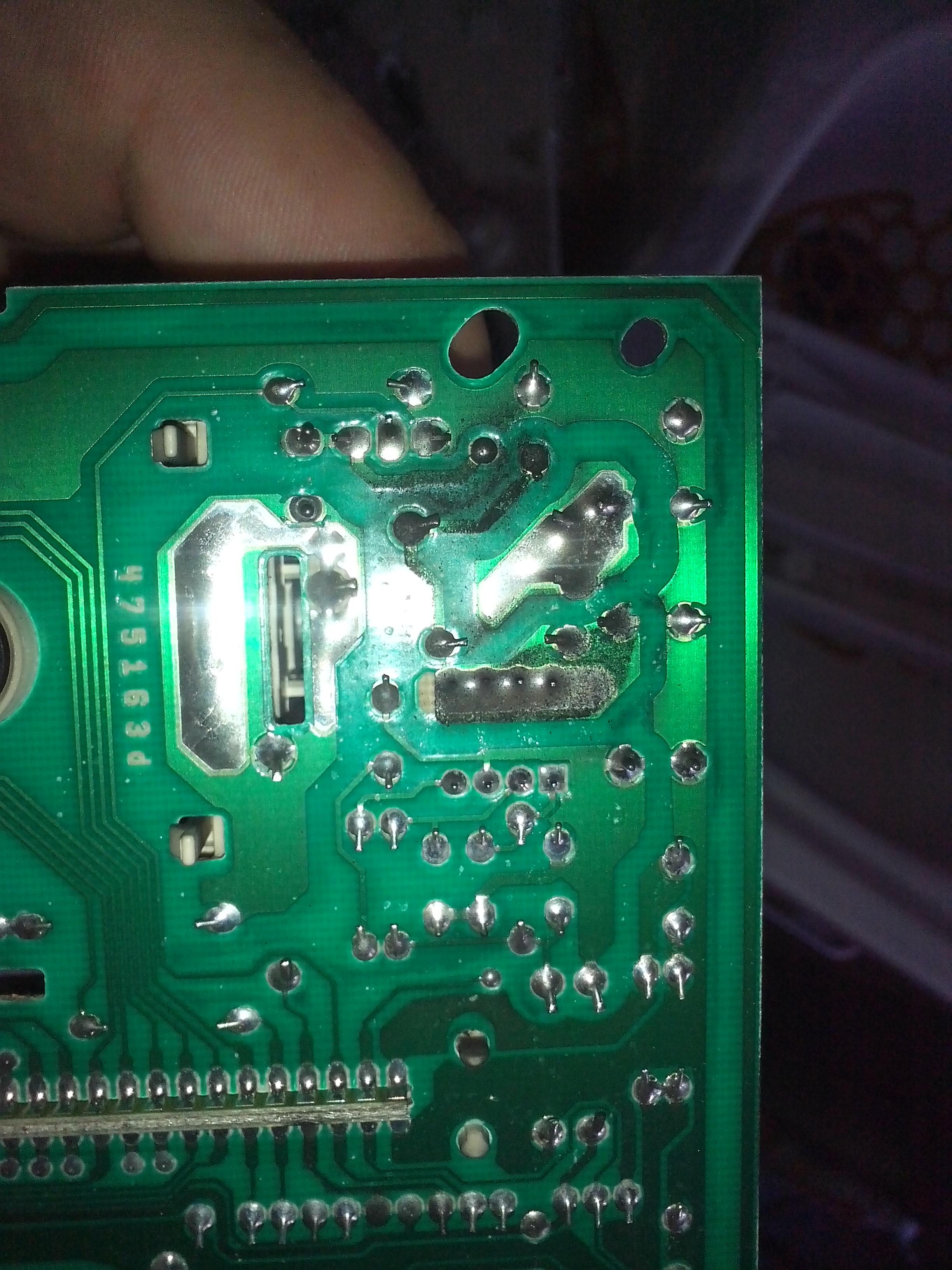 Whirpool AWM 6071 - Pralka nie wiruje odpomowuje [ FILM ]