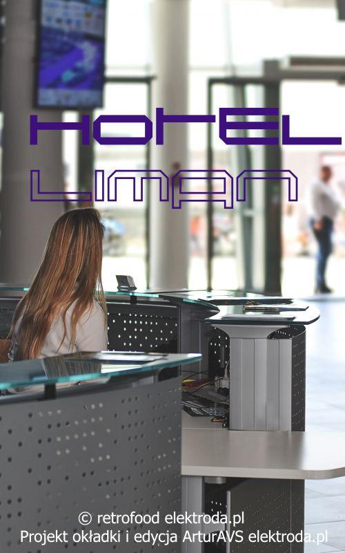 Hotel LIMAN .