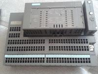 [Sprzedam] Moeller Easy 512 & Siemens ET 200L + TB32L