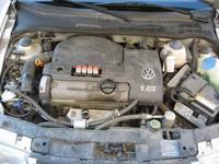 Jaki LPG STAG-300, BRC, LANDI RENZO-do VW Polo AEE 1.6 75k
