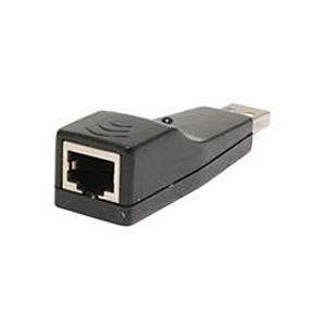 Jak podłączyć router D-LINK DI-524 do Neostrady?