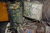 Philips 28PT4501/58 brak stereo