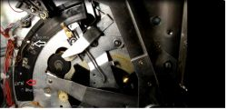 Gramofon Daniel fs1100 - Czy ten gramofon odtworzy płyty gramofonowe duże które