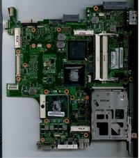 Lenovo T400 - Uszkodzony BIOS, gdzie znajduje sie pamięć BIOS?