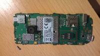 6303c - Nokia 6303c nie reaguje na pr�by uruchomienia.