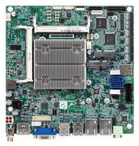 IEI tKINO-BW - przemys�owa p�yta Thin Mini-ITX z 6 portami UART