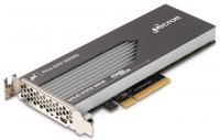 Micron podwyższa poprzeczkę - rekordowe pojemności dysków SSD z interfejsem NVMe
