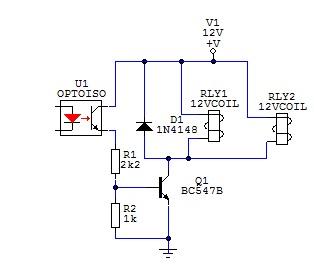 PHILIPS 42PFL7762D - Podświetlanie matrycy mignie, jak zastosować paski led