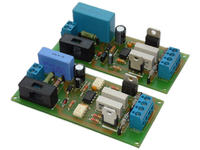 Impulsator/przerywacz �ar�wek 230V