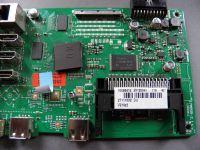 Philips 40PFL3008T/12 - Nie włacza się prawidłowo