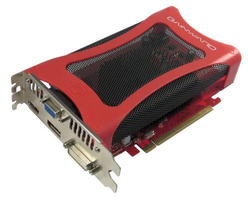 Geforce 9600 gt sterownik ekranu przesta� odpowiada�