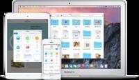 iOS 8 dost�pny do pobrania - Continuity, iCloud Drive, Family Sharing