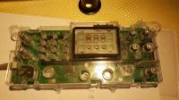 Pralka Electrolux EWS11252NDU nie działa panel dotykowy