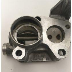 W212 3.0 V6 CDI - Czujnik temperatury na wlocie turbosprężarki / EGR