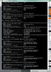 DLINKdir300  - Dwa routery w sieci - konfiguracja