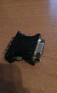 MSI H110M PRO-VD - PRAWDOPODOBNIE uszkodzona płyta główna.