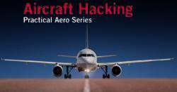 """FAA: Nie da si� """"zhakowa�' samolotu smartfonem"""