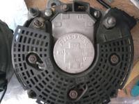 Instalacja elektryczna Ursus C330