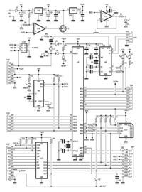 Fishino - klon Arduino z komunikacją WiFi