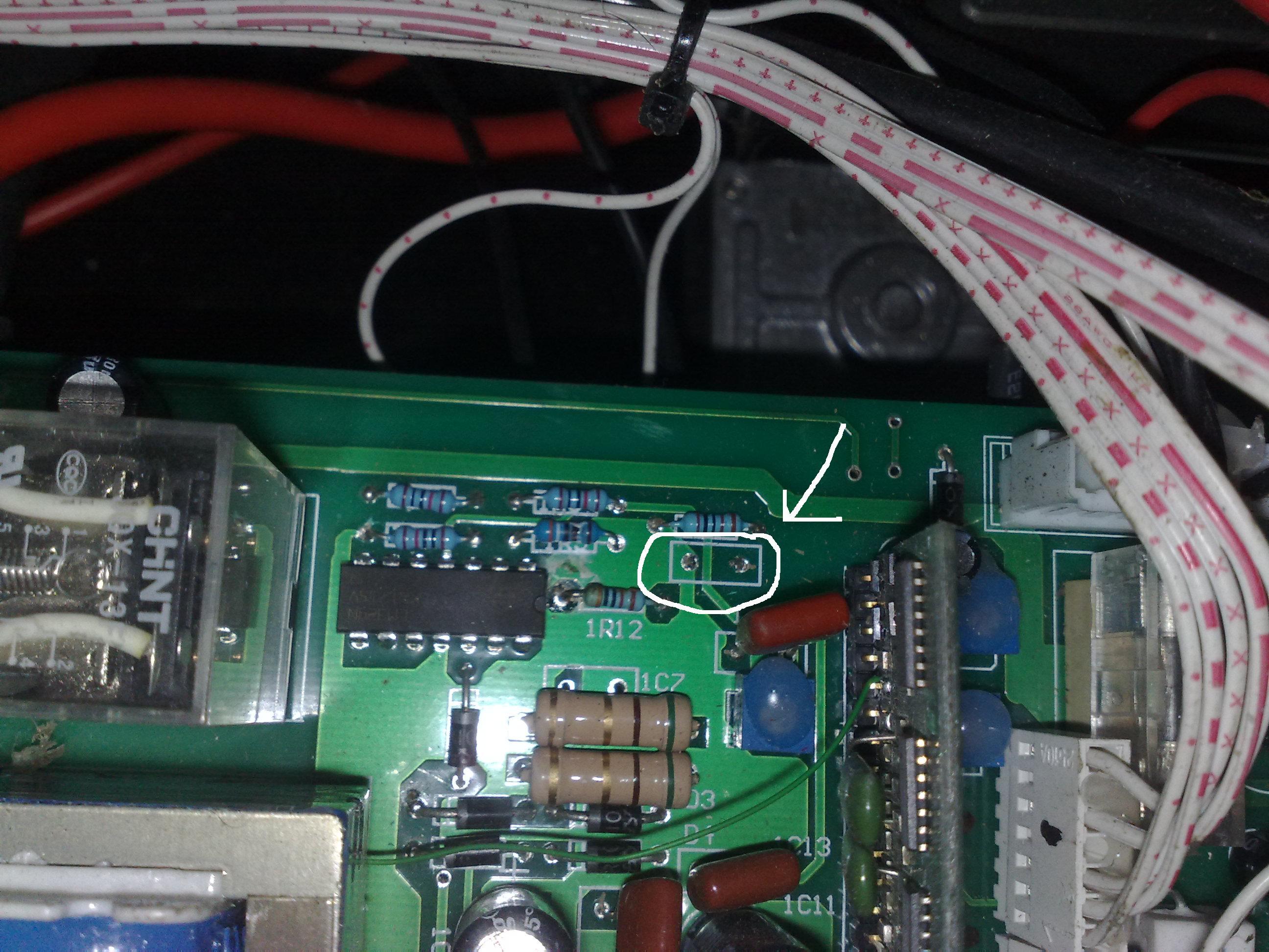 Rockworth AMIG190 kontra Scylla MIG MAG 195A