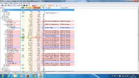 Wysokie użycie procesora po przeinstalowaniu Win 7