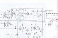 Intek M-120 Plus - radio zaczęło odbierać max z kilkuset metrów
