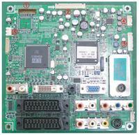 Plazma Samsung PS-42V6S ch D73A po czasie zanik fonii blokad