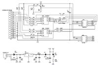 MSP430F - MSP430F kompilator / programator -- jak to ugryźć ?