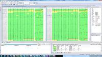 Samsung CLX-3305xx - Reset liczników / wieczny chip