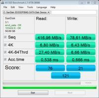 Kupno dysku SSD do laptopa Compaq