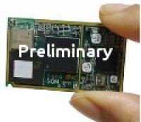 Mistral 820 Nano SOM - moduł SOM z Snapdragon 820 o wymiarach 51 x 26 mm