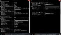 Livebox problem z internetem - Du�y ping, nie wszystkie strony dzia�aj�