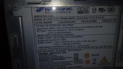 a8-7600 wysoka temperatura - wysoka temperatura procesora a8-7600