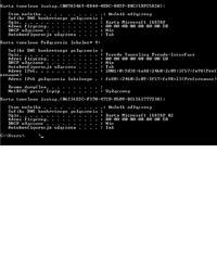 loco5(jako stacja) + router linksys(lub inny)