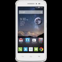 "Alcatel Pop Astro - niedrogi smartphone z 4,5"" ekranem, LTE i HD Voice"