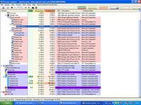 Spowolniony system Windows xp