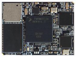 UCM-iMX8M-Mini - moduł z i.MX8 wielkości znaczka pocztowego