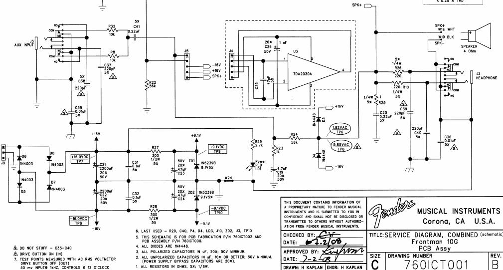 box mod wiring diagram for mod box parts wiring diagram. Black Bedroom Furniture Sets. Home Design Ideas