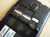 Smartphone Lenovo A820 - Jak� antena zewn�trzn� kupi� - UMTS900