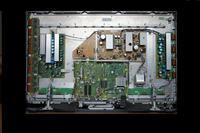 [Sprzedam] Plazmę Panasonic TH-42PX70B